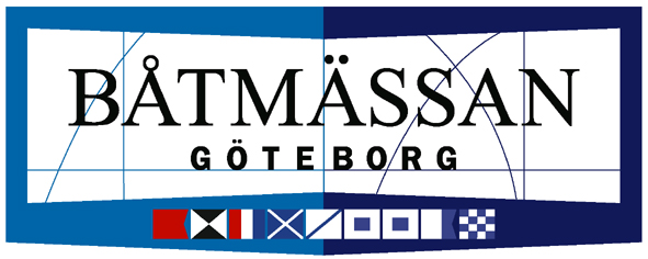 Batmassan_logo.jpg